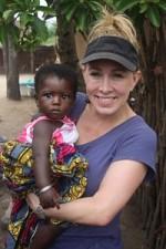 Meet Kimberly Haley-Coleman