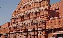 1_Jaipur