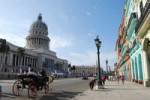 Changes to Cuba-U.S. Flight Rules