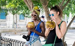 CUBA_CerizMarie