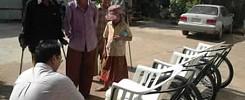 Cambodia_06