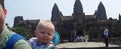 Cambodia_14