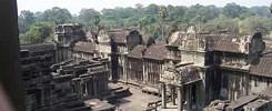 Cambodia_15