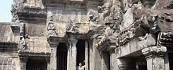 Cambodia_17