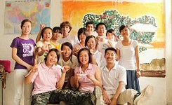 China_classrom_older_students
