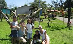 Costa_Rica!!_044