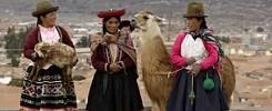 Cuzco_13