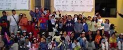 Cuzco_22