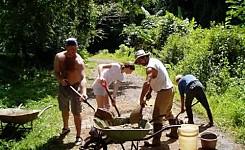 Fixing_Roads_Costa_Rica