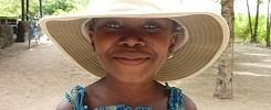 GhanaJuly2010