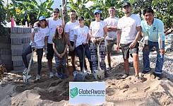GlobeAware_in_Thailand