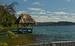 Guatemala_020114_Shanti_Shahani_view_of_lake_from_hotel_good_photo