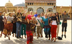 India_group_of