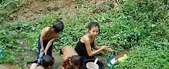 Laos_02