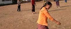 Laos_07