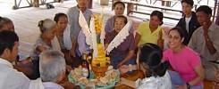 Laos_13