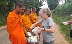 Leisure_Activities_1_Giving_to_the_monks