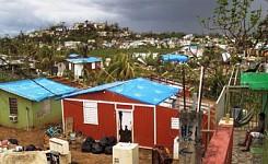Puerto_Rico2