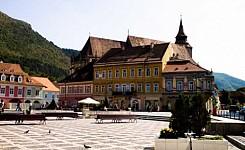 Romania_