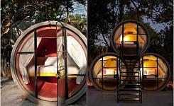Tubohotel 1