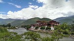 Bhutan's king hiking, camping across mountainous kingdom to oversee pandemic measures