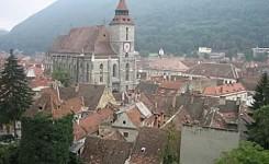 Brasov_town