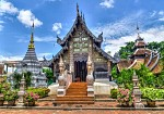 Essential Workers Can Win Thailand Vacations During Amid COVID-19
