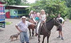Costa_rica_june_2004_065