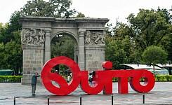 Quito6