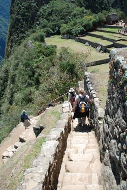 volunteer-vacation-peru