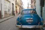 Voluntourism - Your Ticket to Cuba