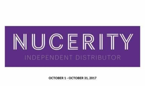 Nucerity Independent Distributors