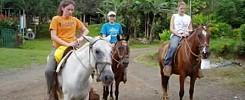 Costa_Rica_19
