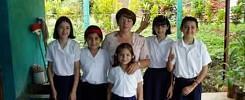Costa_Rica_31