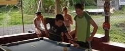 Costa_Rica_40