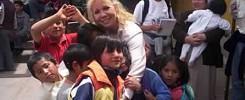 Cuzco_01