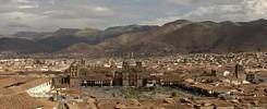 Cuzco_07