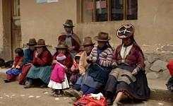 Cuzco_08
