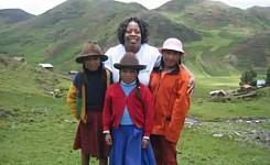 Cuzco_10