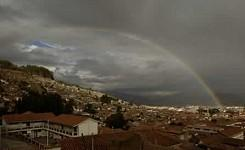 Cuzco_12