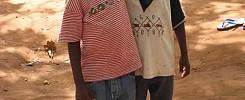 Ghana_2009_100