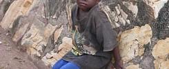 Ghana_2009_137