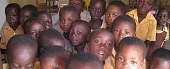 Ghana_2009_209