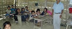 Laos_01