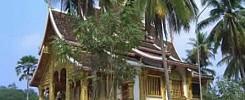 Laos_09