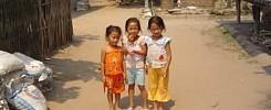 Laos_15