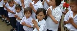 Thailand_05