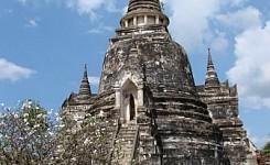 Thailand_06