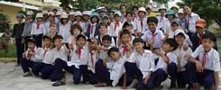 Vietnam_15