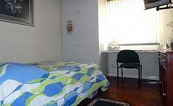 Accommodation2
